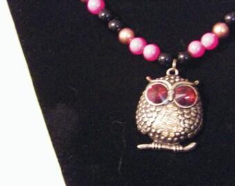 YB - N29 Night Owl
