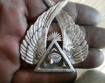 memorial widows sons, freemason, masonic symbol, vest badge
