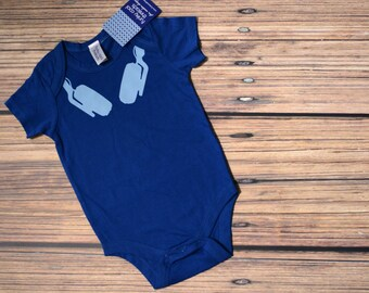 DJ Baby Bodysuit, Funny Baby Gift, Baby DJ Outfit, Music Onesie, Cool Baby Clothes, Newborn Baby Gift, Toddler Bodysuit, Kids Clothes