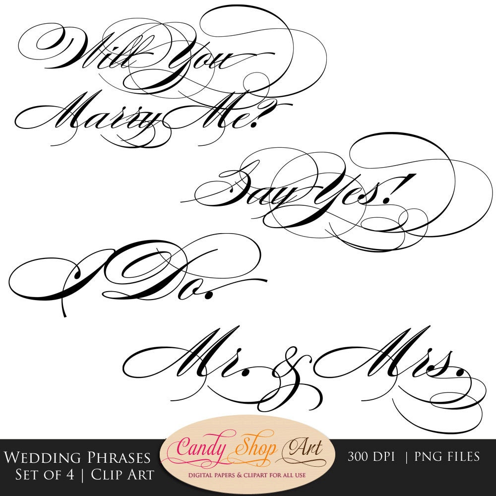 Displaying 18> Images For - Fancy Calligraphy Font...
