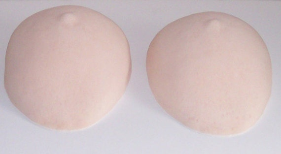 adhesive breast prothesis Buy low price, high quality adhesive silicone breast forms with worldwide shipping on aliexpresscom.
