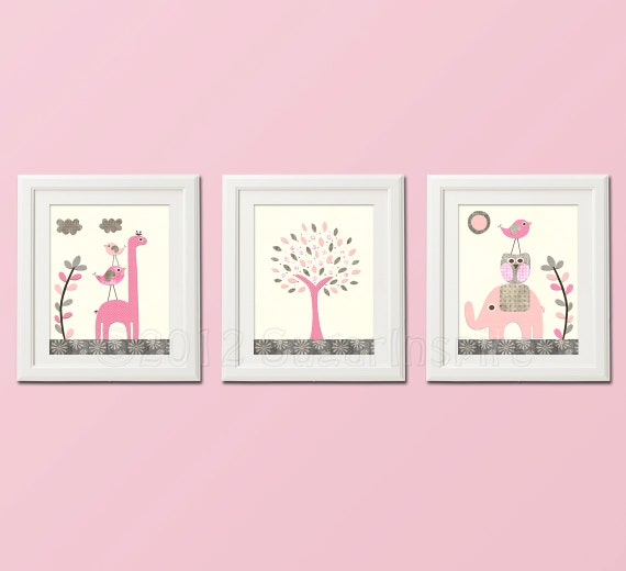 Image Result For Art For Kids Rooma