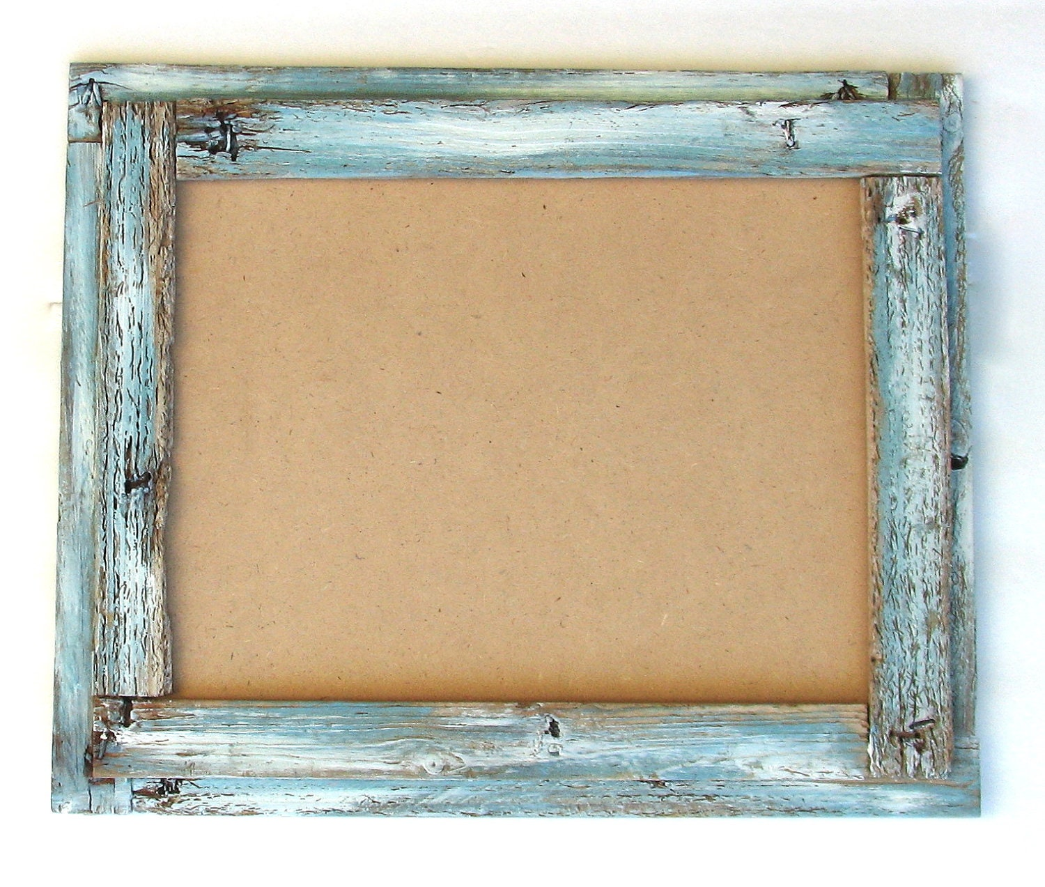 rectangular dark wood photo frame request a custom order and have something made just for you
