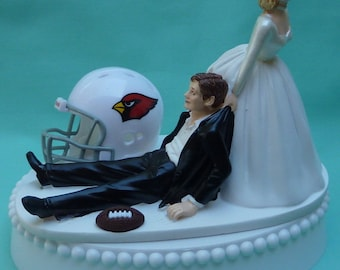 wedding cake toppers dallas tx wedding cake topper dallas cowboys g football themed w garter 26447