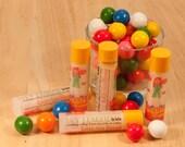 Bubble Gum Blowout Lip Balm
