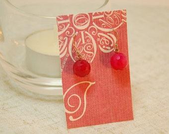 Bracelet Collection Semi precious stone