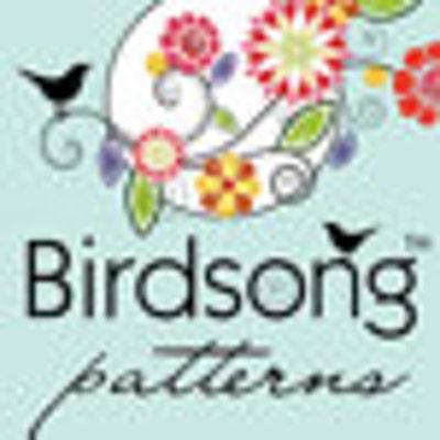 birdsongbows