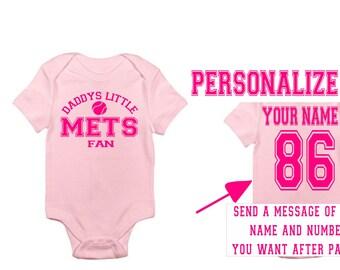Items Similar To Mommys Lil Shopper Baby Girl Onesie On Etsy