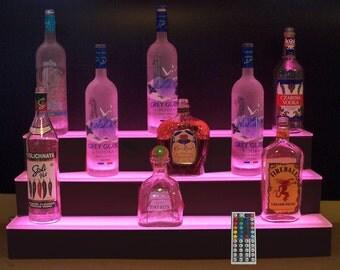Popular items for bottle shelf on Etsy