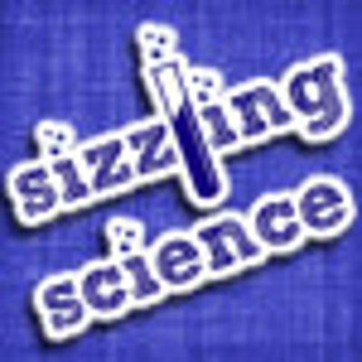 sizzlingscience