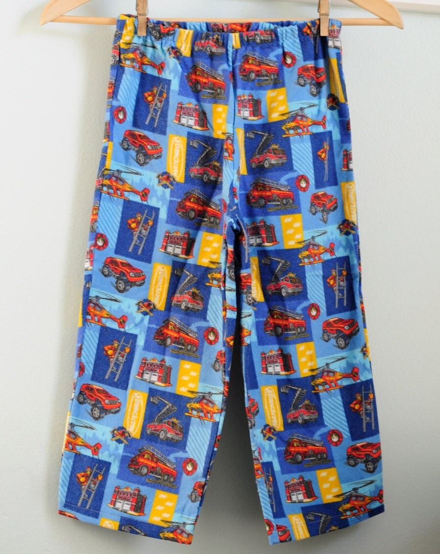 Bikes & Ride-Ons Kids' Bikes Ride-On Toys Hoverboards. Shop by Age Preschool 12+ Video Games Xbox One PlayStation 4 Pajama Pants. Showing 40 of results that match your query. Search Product Result. Product - Laura Scott Women Gray .