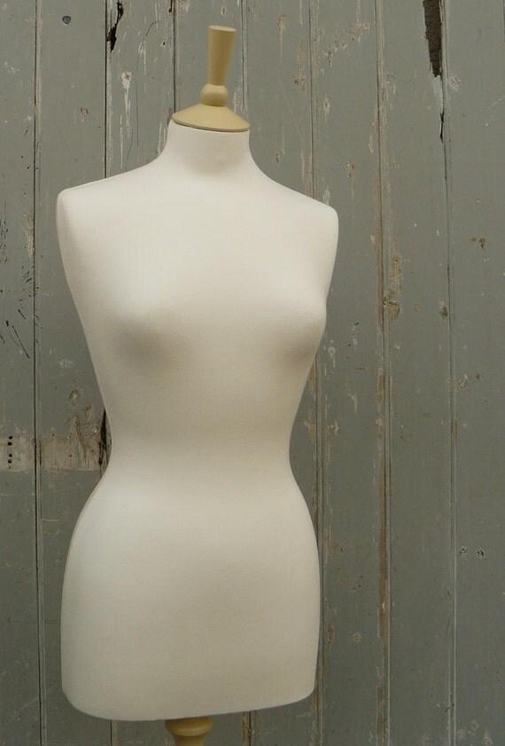 Vintage Style Mannequin 95