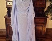 Elven Dream Dress Recreation