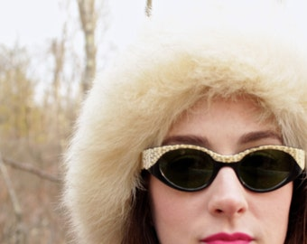 Cateye Sunglasses • Cateye Glasses • Cateye Eyeglasses • Cateye Frames • Cat eye Sunglasses • Cat eye Glasses • Cat eye Frames • 50s 1950s