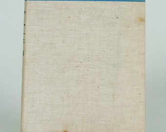 Land of the Free - 1938 MacLeish Poem with Photographs