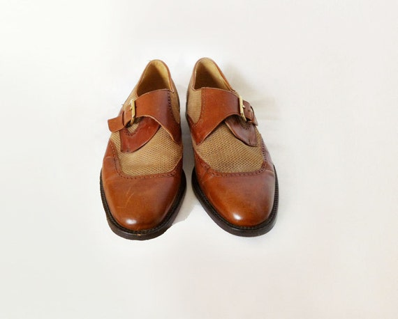 avventura s leather shoes handmade in spain by