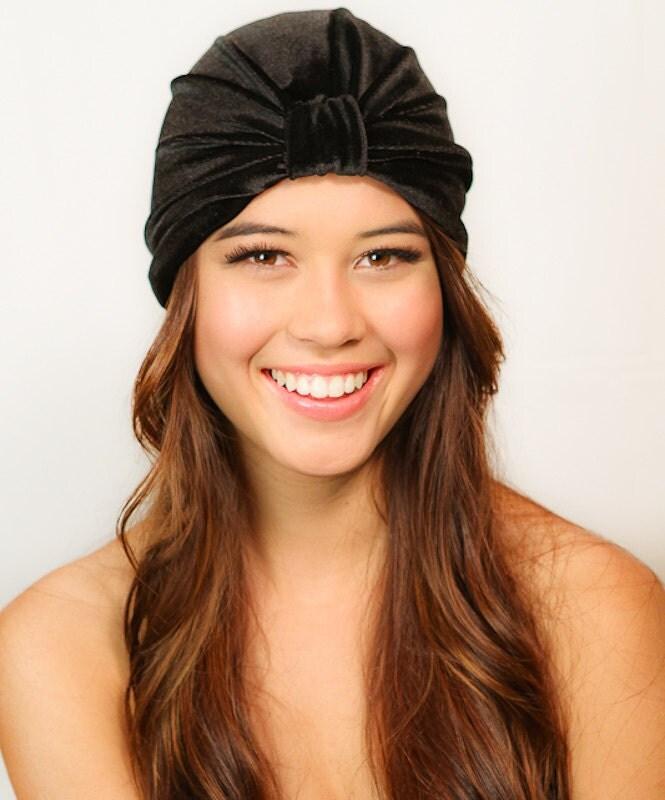 Flapper Headpiece Bulk Flapper Headband Headpiece