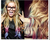Sale... Try the new hottest thing... HAIR CHALK...