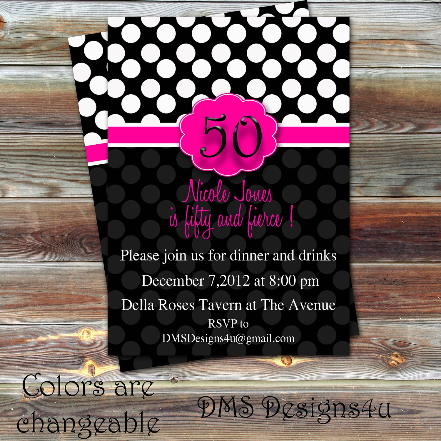 21St Birthday Invitations Male was great invitation example