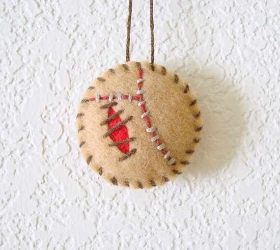 Felt Halloween Ornament Decoration Holiday Home Decor