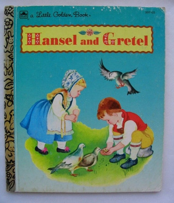 'Gretel & Hansel' Never Finds Its Way