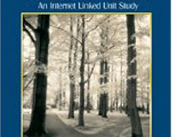 Wisdom Unit Study Ebook by Homeschool Author Robin Sampson, Instant Download