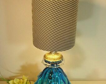 Bella - Lamp