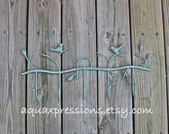 Popular items for Ornate key Hanger on Etsy
