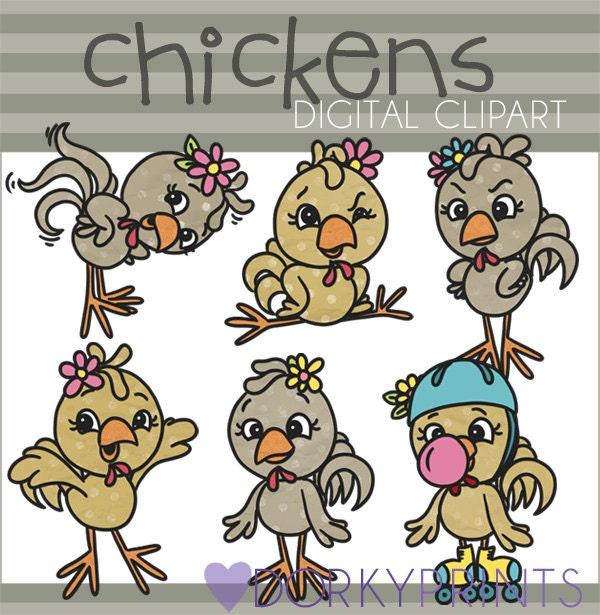 chicken poop clipart - photo #12