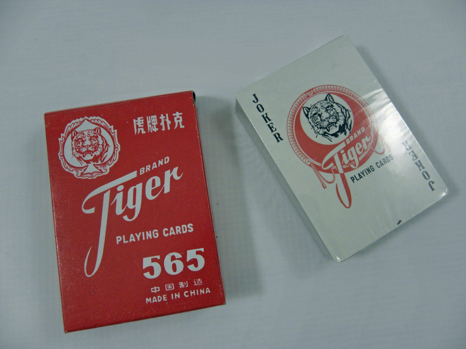 Best Brand Playing Cards