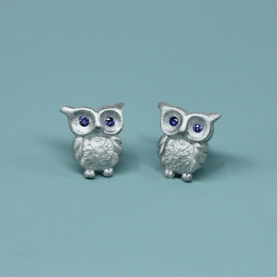 items similar to ready to ship blue sapphire eyed baby