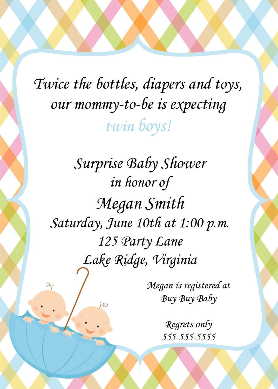 Noteworthy Invitations with nice invitations design