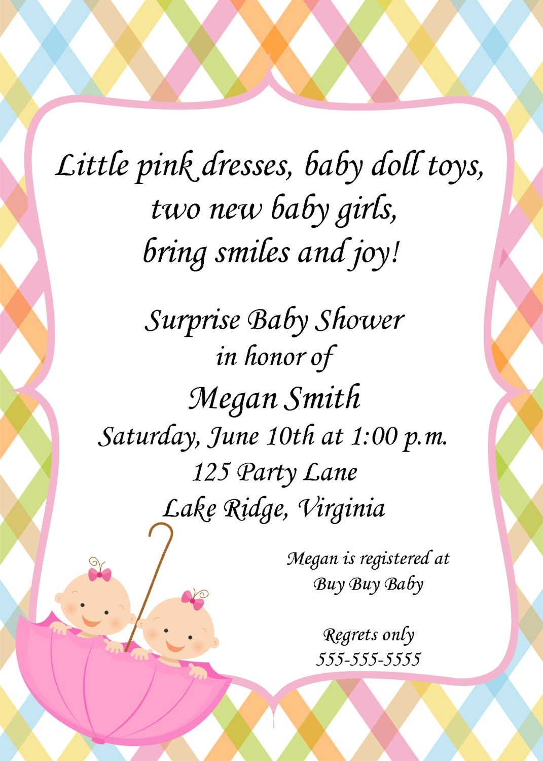 Blue Safari Baby Shower Invitations for best invitation example