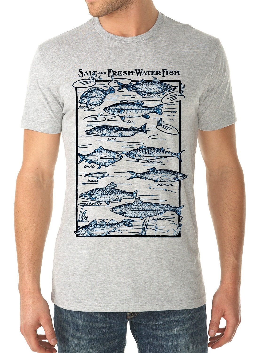 Fishing shirt fishing gift fishing tshirts mens tshirt for Mens fishing shirts