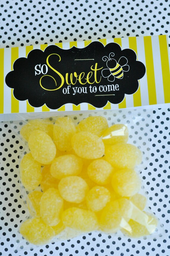 Bee Invitations Baby Shower as adorable invitation layout