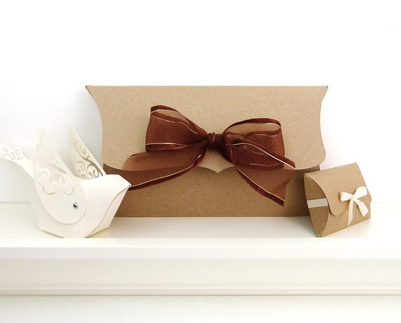 Extra Large Wedding Gift Box : ... product packaging, elegant gift wrapping, unique wedding gift box