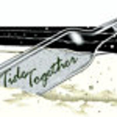 TideTogether