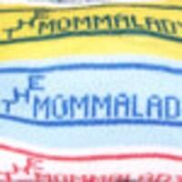 TheMommalady