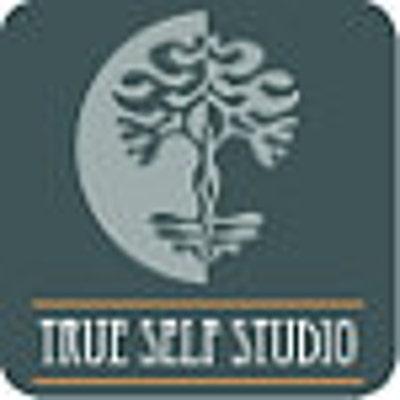TrueSelfStudio