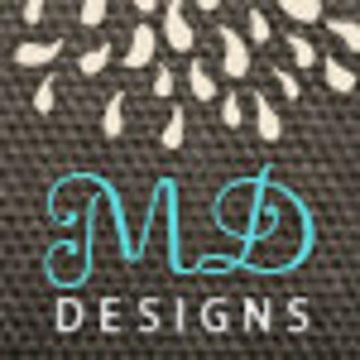MaggiesDenDesigns