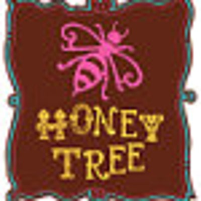 honeytree24