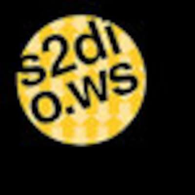 s2diows