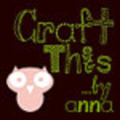 craftthisbyanna