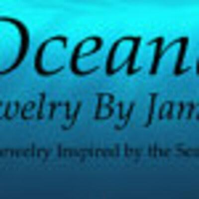 oceanajewelry