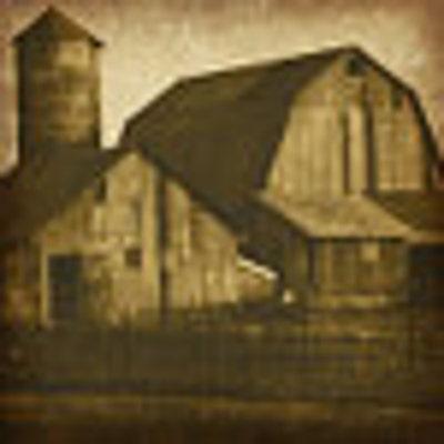 thecraftyfarmhouse