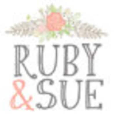 RubyandSue