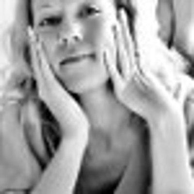 <b>Helina Tee</b> - iusa_400x400.20262986_kr4b
