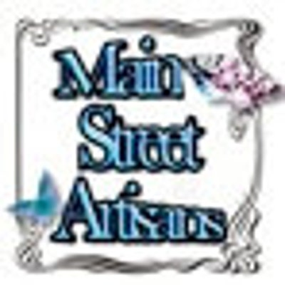 MainStreetArtisans