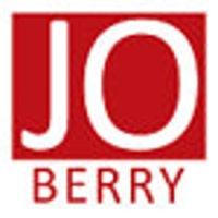 JoBerryFabrics