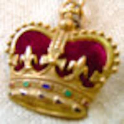 crownoflife8